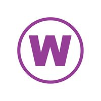 WooToApp Store for WooCommerce