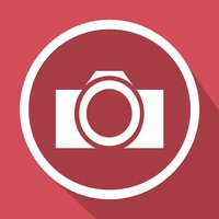 LUCKZ - The Lomo Photo Camera
