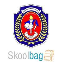 Seri Mulia Sarjana School