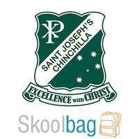 St Joseph's Primary School Chinchilla - Skoolbag