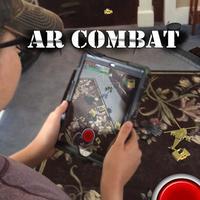 AR Combat (No Ads)