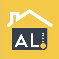 AL.com: Real Estate