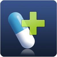 Leki Refundowane 2012