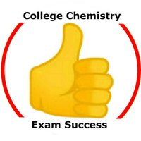 College Chemistry Success