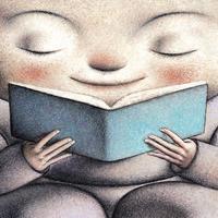 DeCuentos - Los cuentos infantiles para ver y descargar