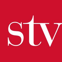 STV Pages