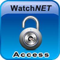 AccessMaster