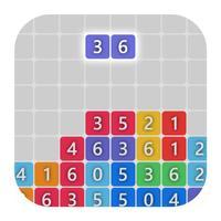 Block Puzzle 36