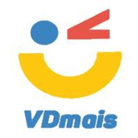 VDMAIS