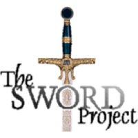 The SWORD Project