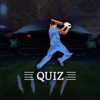 Guess Player Team - IPL Quiz