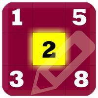 Addictive-Sudoku