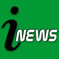 iNews