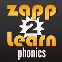 Zapp 2 Learn