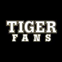 LSHS Tiger Fans