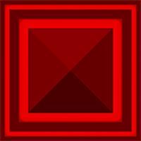 Color Swipe Puzzle