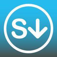 GetSpace - Download SendSpace Photos, Videos and ZIP files