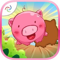 KuKid - Game For Kids