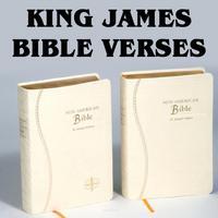 All King James Bible Verses