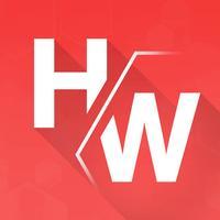 HexaWords