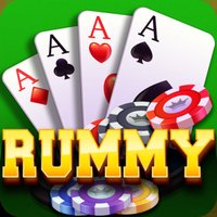 Indian Rummy: Online Card Game