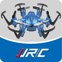 JJRC UFO