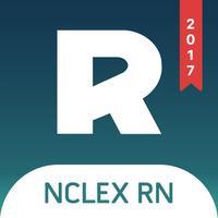NCLEX-RN Practice Exam Prep 2017 – Q&A Flashcards