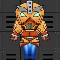 Robo Surge