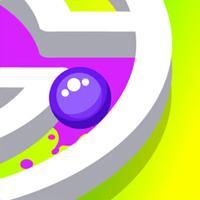 Roller Maze!