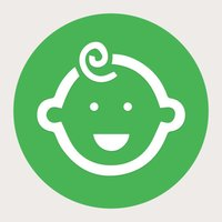 Baby Feeding Tracker - Hello Baby