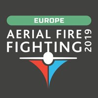 Aerial Firefighting Europe 19