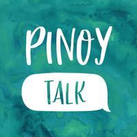 Pinoy Talk