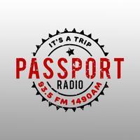 Passport Radio!