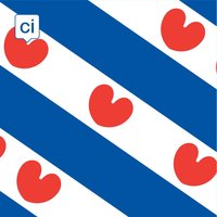 Friesland App