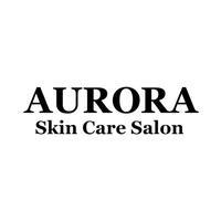 SkinCareSalon AURORA 公式アプリ
