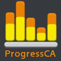 PROGRESS CA