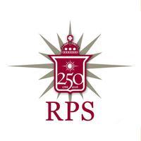 RPS Reading Club