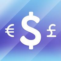 掌中汇率 - 世界各国货币实时汇率换算