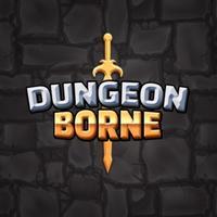 Dungeonborne