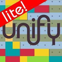 Unify Lite