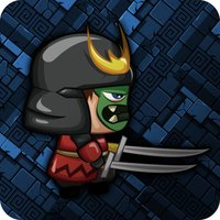 Arc Dungeon – A Knight's Legend of Elves, Orcs and Monsters