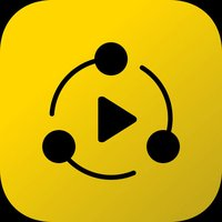 TopShare – Top Viral Videos