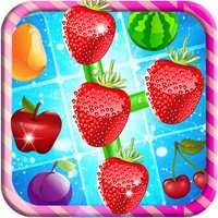 Fruit Splash New Free