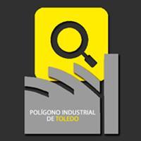 Polígono Industrial de Toledo