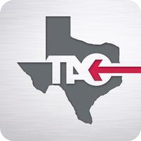 Texas Auto Carriers EPOD