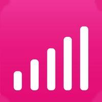 Telekom NetTest