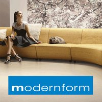 Modernform