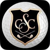 Stonebridge Country Club - FL