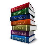 Foreign Language Dictionary