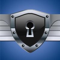 PasswordCaptain